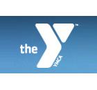 YMCA of San Francisco