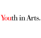Youth in Arts