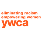 YWCA - San Francisco and Marin