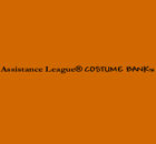 Costume Bank - Assistance League of Los Altos