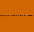 Costume Bank - Assistance League of Los Altos