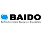 Bay Area International Development Organization (BAIDO)