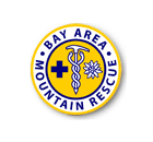 Bay Area Mountain Rescue Unit