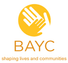Bay Area Youth Centers