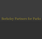 Berkeley Partners for Parks