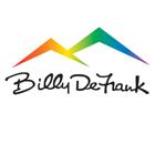 Billy De Frank Lesbian Gay Bisexual and Transgender Community Center