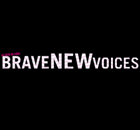 Brave New Voices