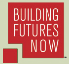 Building Futures Now