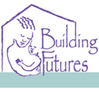 Building Futures with Women and Children