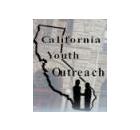 California Youth Outreach