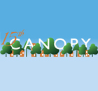 Canopy - Trees for Palo Alto