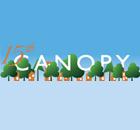 Canopy - Trees for Palo Alto