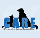 Companion Animal Rescue Effort