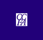 Crohn's and Colitis Foundation - NorCal Chapter