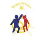 California Community Partners for Youth