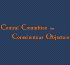 Central Committee for Conscientious Objectors (CCCO)