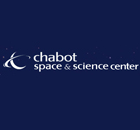 Chabot Space & Science Center