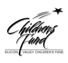 Silicon Valley Children's Fund