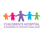 Children's Hospital & Research Center Oakland