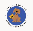 San Jose Animal Care Center