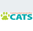 Community Concern for Cats