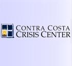 Contra Costa Crisis Center