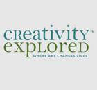 Creativity Explored
