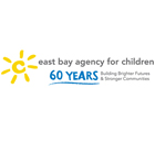 East Bay Agency for Children