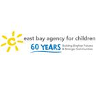 East Bay Agency for Children