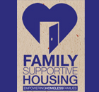 Family Supportive Housing