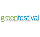 Green Festival - San Francisco