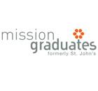 Mission Graduates (Formerly St. John's)