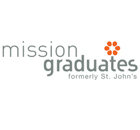 Mission Graduates (Formerly St. John's)