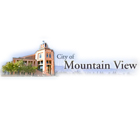 City of Mountain View, California