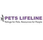 Pets Lifeline Animal Shelter