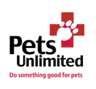 Pets Unlimited