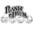 Planet Drum Foundation