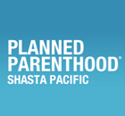Planned Parenthood Shasta Pacific