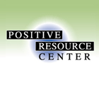 Positive Resource Center