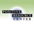 Positive Resource Center