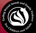 Community Violence Solutions and Rape Crisis Center of Marin & Contra Costa Counties