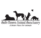 Safe Haven Animal Sanctuary