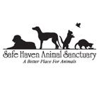 Safe Haven Animal Sanctuary