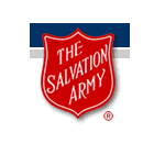 The Salvation Army International