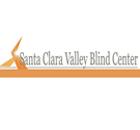 Santa Clara Valley Blind Center