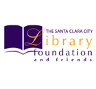 Santa Clara City Library Foundation & Friends