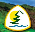 Santa Clara County Parks
