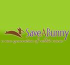 Save A Bunny