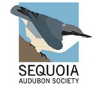Sequoia Audubon Society