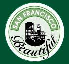 San Francisco Beautiful